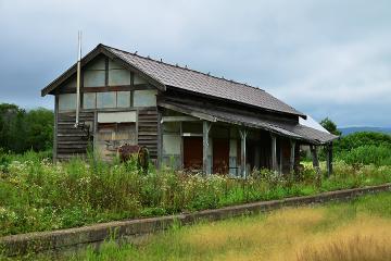 北海道201308(41)
