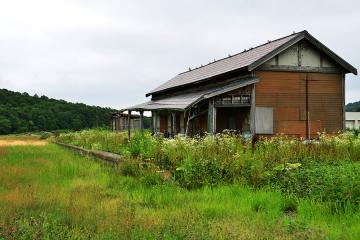 北海道201308(42)