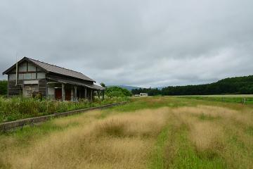 北海道201308(45)