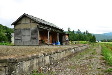 北海道201308(50)