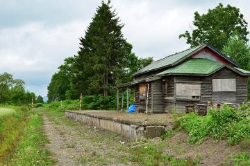 北海道201308(51)