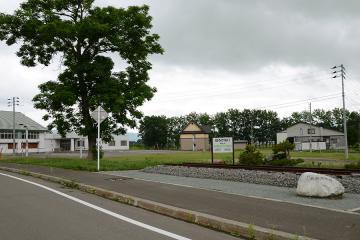 北海道201308(53)