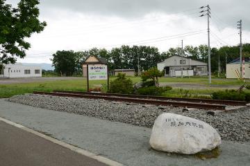 北海道201308(54)