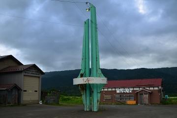 北海道201308(66)
