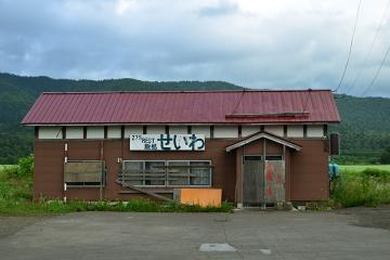 北海道201308(67)