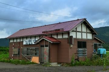 北海道201308(68)