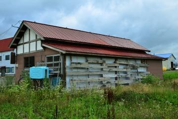 北海道201308(69)