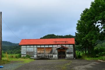 北海道201308(72)