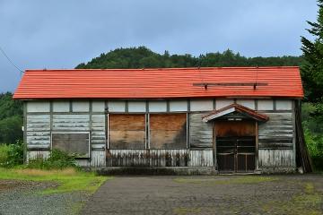 北海道201308(73)