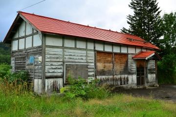 北海道201308(74)