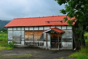 北海道201308(75)