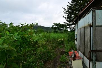 北海道201308(76)