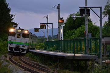 北海道201308(78)