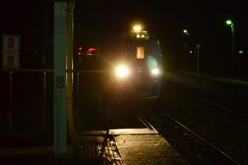 北海道201308(79)