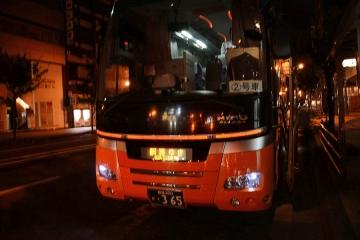 北海道201308(81)