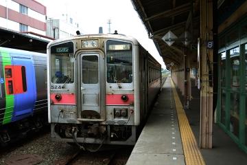 北海道201308(82)