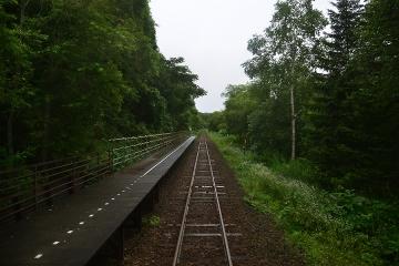 北海道201308(83)