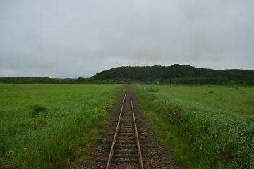 北海道201308(84)