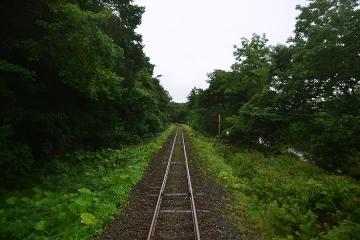 北海道201308(85)