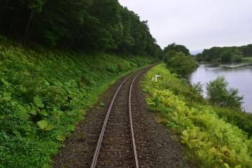 北海道201308(86)