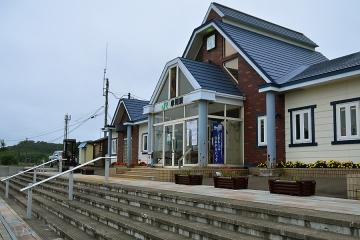 北海道201308(87)