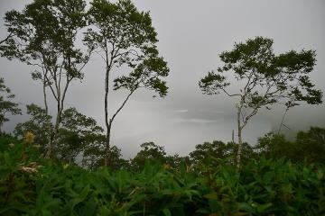 北海道201308(88)