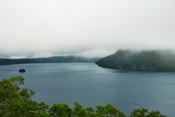 北海道201308(90)