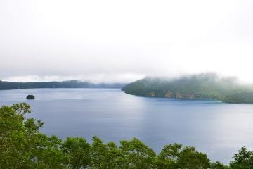 北海道201308(92)