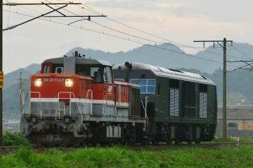 DF200_7000甲種輸送(3)