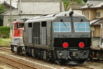 DF200_7000甲種輸送(4)