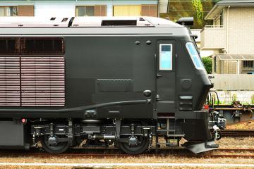 DF200_7000甲種輸送(5)
