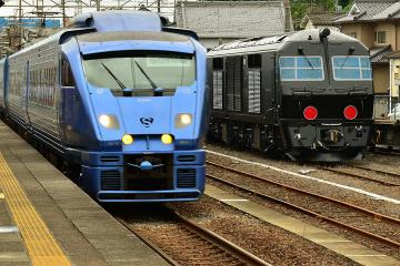 DF200_7000甲種輸送(6)