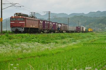 DF200_7000甲種輸送(7)
