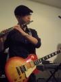 kazu@blues