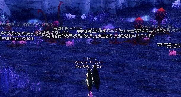 mabinogi_2013_06_09_002.jpg
