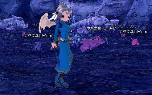 mabinogi_2013_06_11_003.jpg