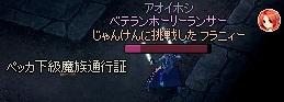 mabinogi_2013_07_23_004.jpg