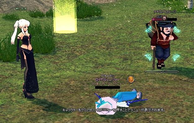 mabinogi_2013_08_12_011.jpg