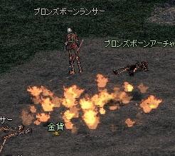 mabinogi_2013_09_13_017.jpg