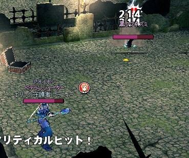 mabinogi_2013_09_30_009.jpg