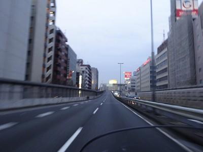 2014-01-25_16-58-12.jpg