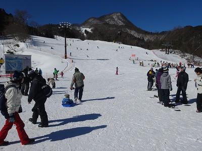 2014-02-11_10-54-44.jpg