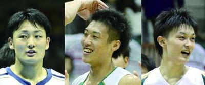 team_daiki.jpg