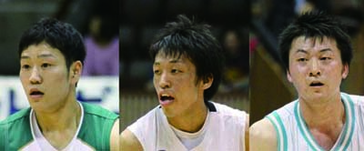 team_gyutan.jpg