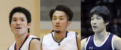 team_matushima.jpg