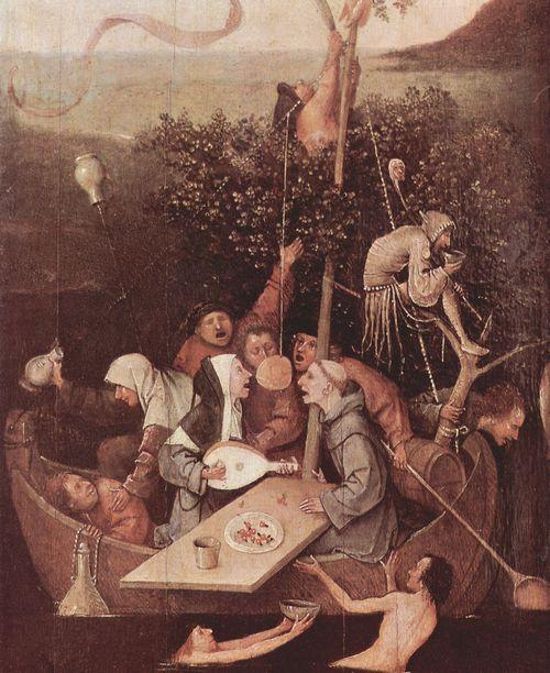 1490–1500