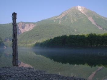 2004夏キャンプ 052