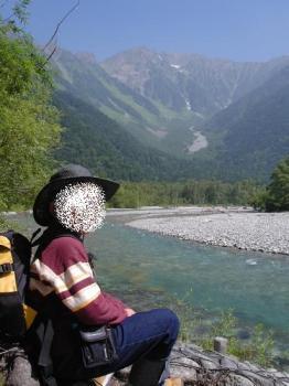 2004夏キャンプ 084
