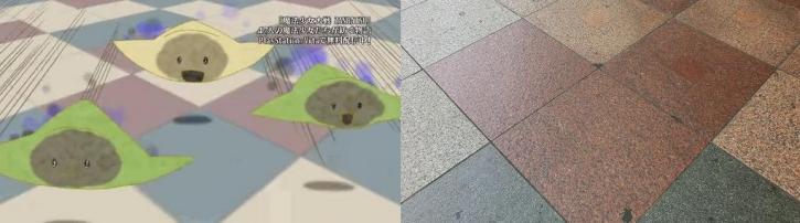 魔法少女大戦21話5