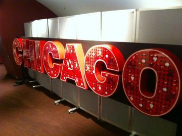 CHICAGOJPN_logo.jpg